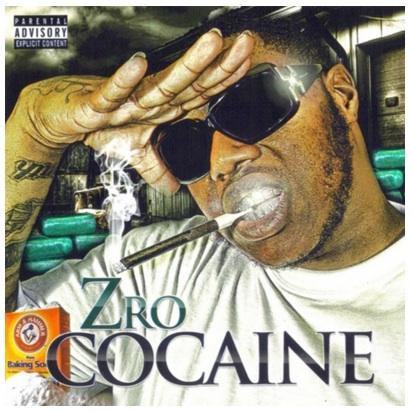 zro_cocaine