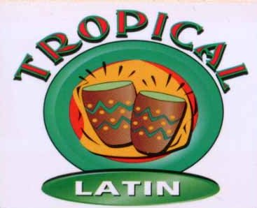 00-va-promo only tropical latin february-2010-front