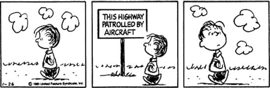 peanuts-aircraft