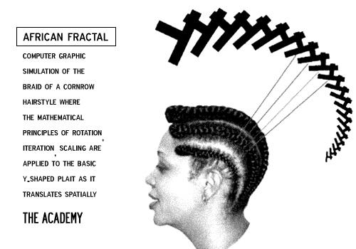 Fractals4