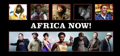 AfricaNow_carousel_030413