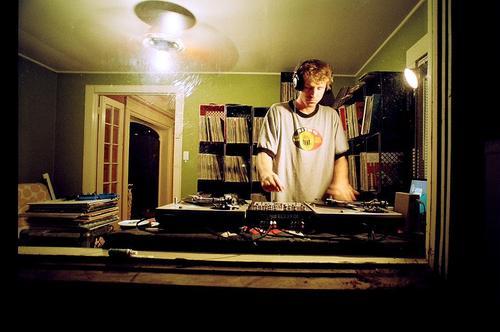 DJ+Still+Life