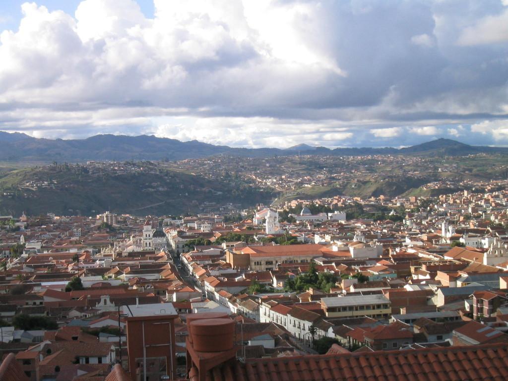 Sucre_capital_de_Bolivia